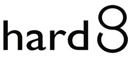 hard8