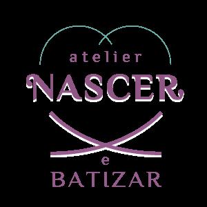 ATELIER NASCER