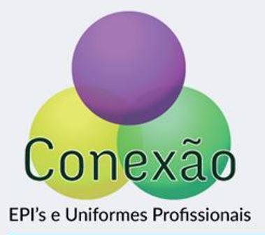 CONEXÃO EPI´S E UNIFORMES PROFISSIONAIS