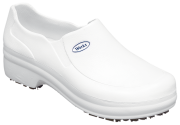Sapato Works, modelo BB65
