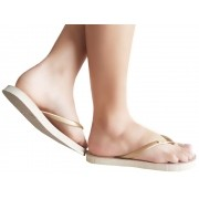 Chinelo ouro Cód.: 1009