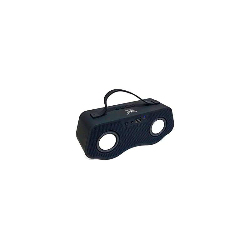 Caixa de Som Bluetooth Altomex AL-590
