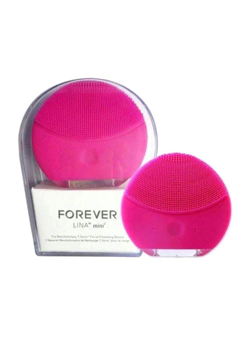 Foreo - Escova de Limpeza Facial