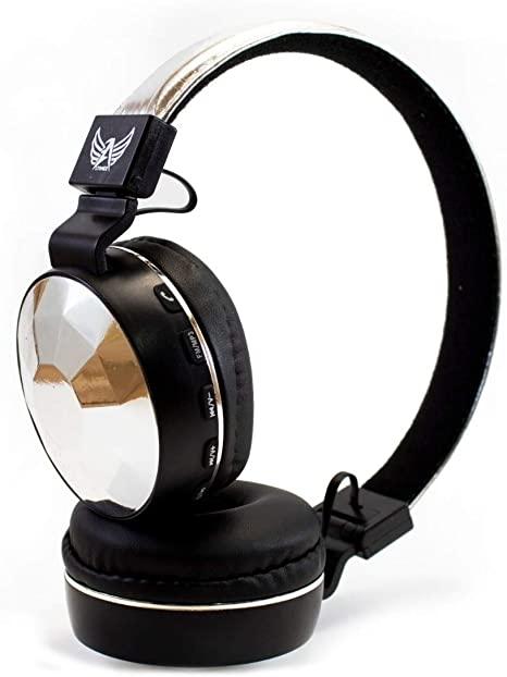 Headphone Bluetooth Altomex A-991