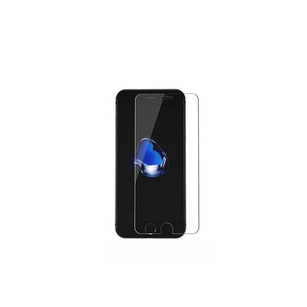Película de Vidro Iphone 6/7/8 PV-IP-6/7/8