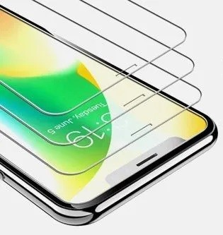 Película de Vidro Samsung Galaxy A5 2017  PV-SAM-A52017