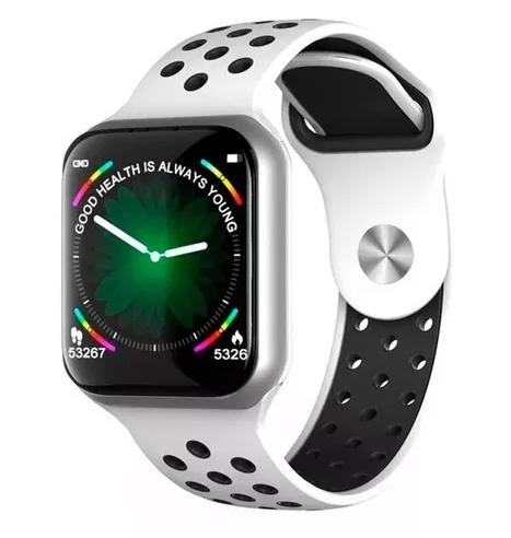 Relógio SmartWatch Ebai MODEL-F8