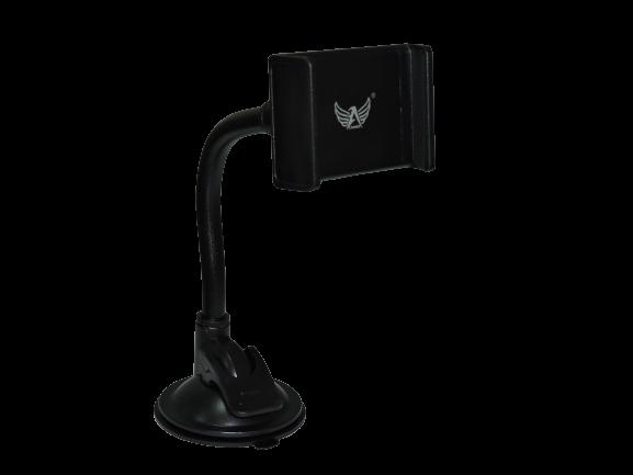 Suporte Veicular celular 360° Altomex C-004