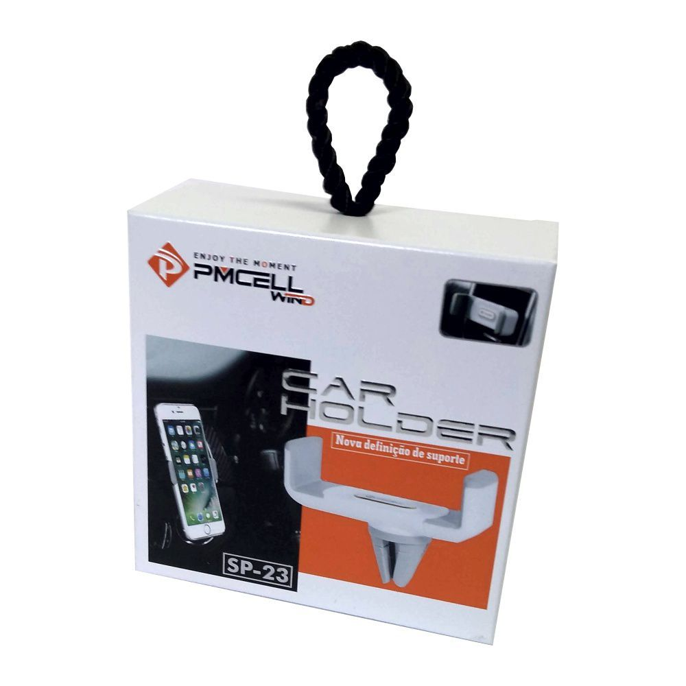 Suporte Veicular Pmcell SP-23