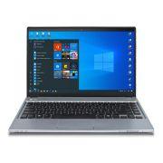 Notebook Lg 2.7ghz P430 I7 8gb Ram Ssd 250gb Nvidia Gt 520m
