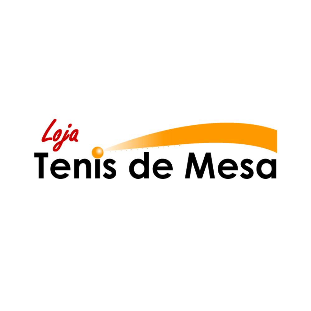 10 Bolas Tênis De Mesa Dhs 40+ Profissional Pronta Entrega