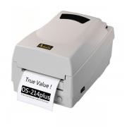 Impressora de Etiquetas Térmica OS214 Plus – Argox