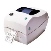 Impressora de Etiquetas Térmicas GC420T – Zebra