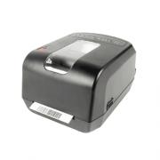 Impressora de Etiquetas Térmicas PC42T – Honeywell