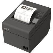 Impressora Não Fiscal Térmica TM-T20 – EPSON