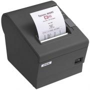 Impressora Não Fiscal Térmica TM-T88IV – EPSON