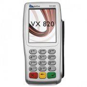 PINPAD VX820 -  VERIFONE