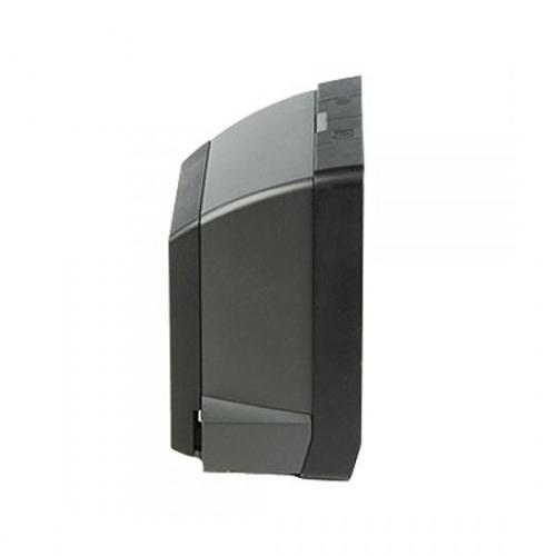 Leitor Fixo 2D Compacto Magellan 3200VSi – Datalogic
