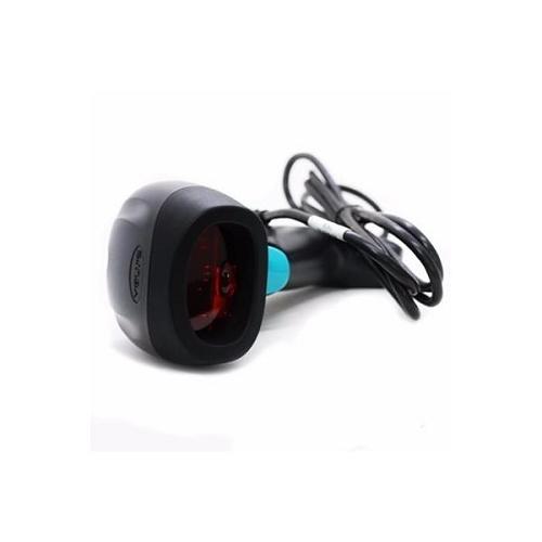 Leitor Portátil Laser ZL2200 Youjie – Honeywell