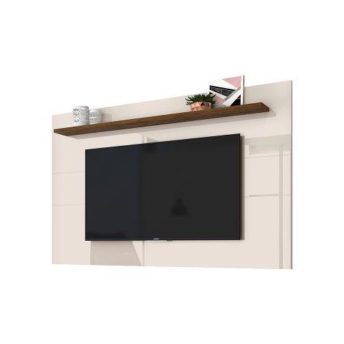 Painel Lorenzo 1.8 para TV de até 60 pol. MADETEC