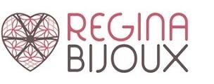 Regina Bijoux