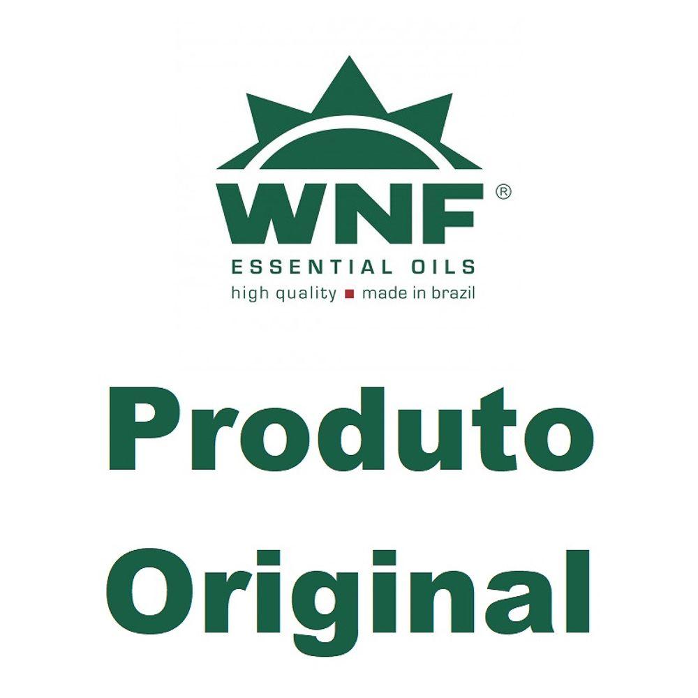 Óleo Essencial de Eucalipto - WNF - 10ML