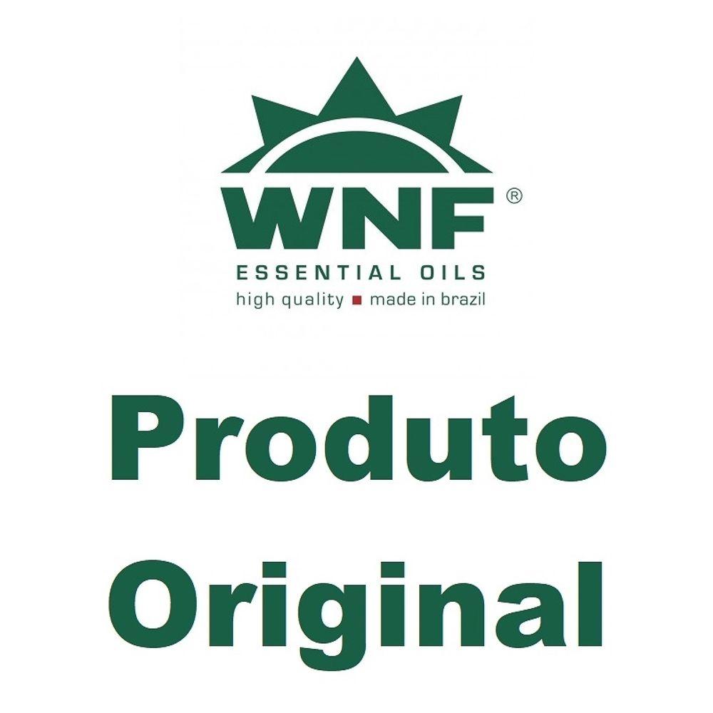 Óleo Essencial de Lavanda - WNF - 10ML