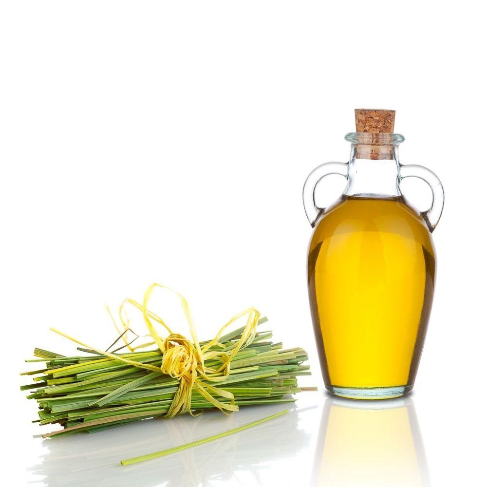 Óleo Essencial Lemongrass - WNF - 10ML