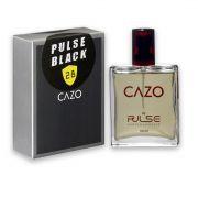 CAZO 28 - 50ml