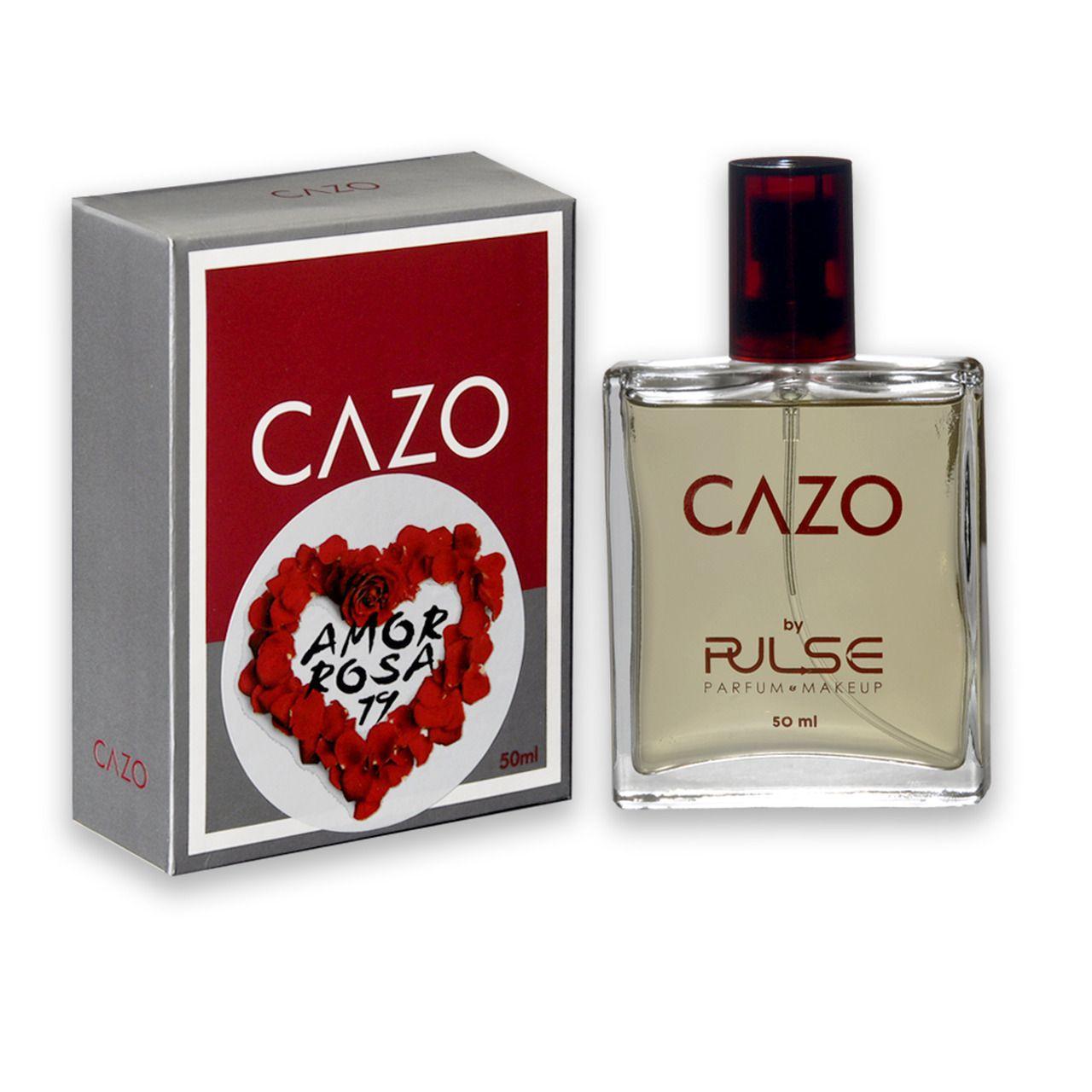 CAZO 19 - 50ml