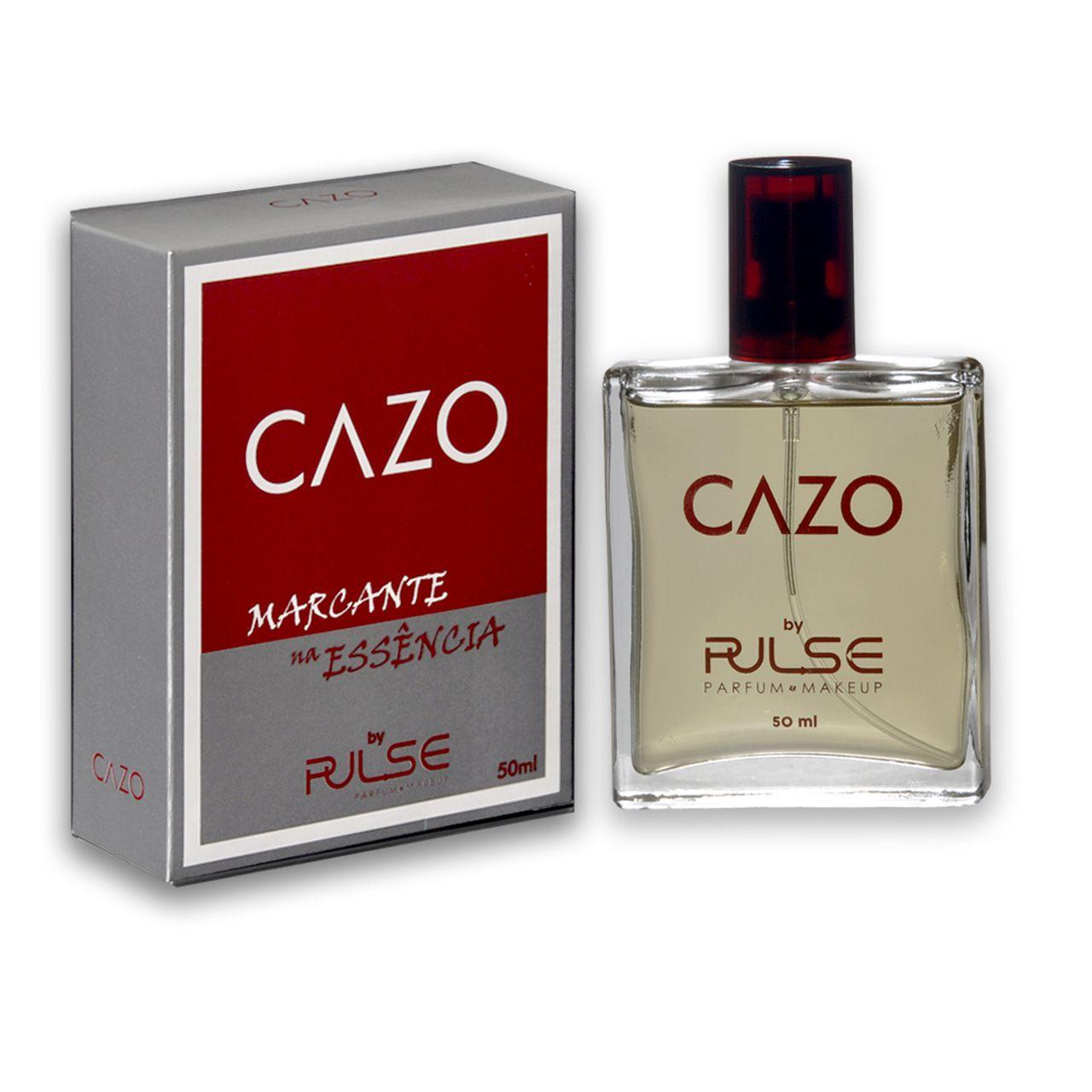 CAZO 27 - 50ml