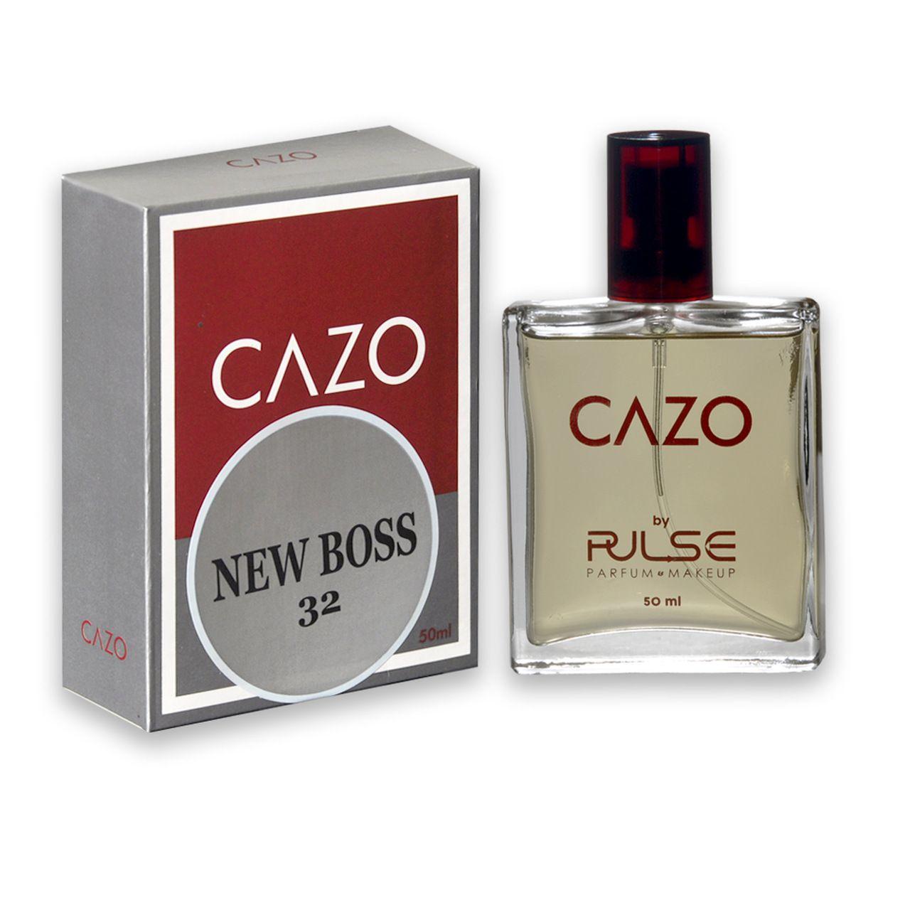 CAZO 32 - 50ml