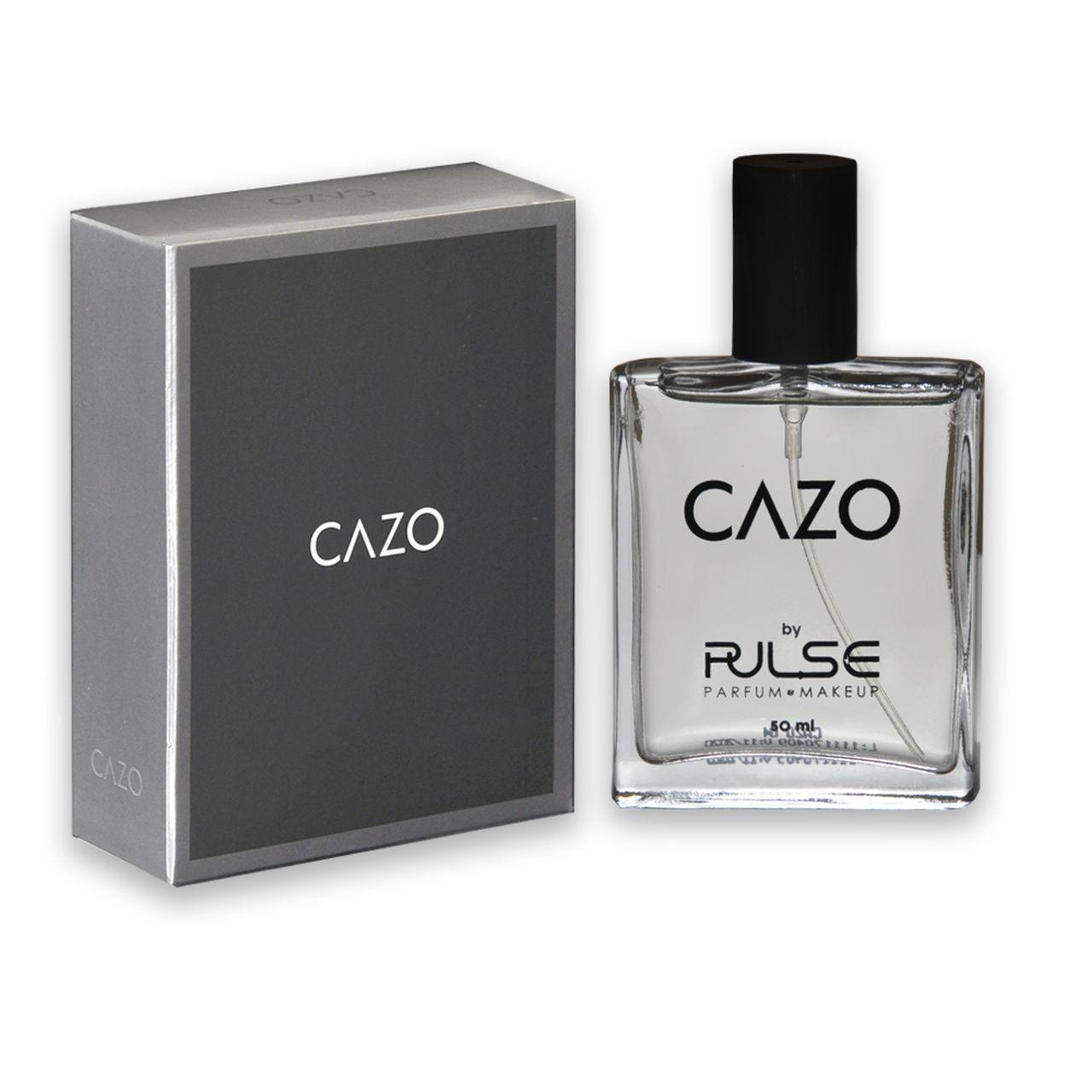 CAZO 40 - 50ml