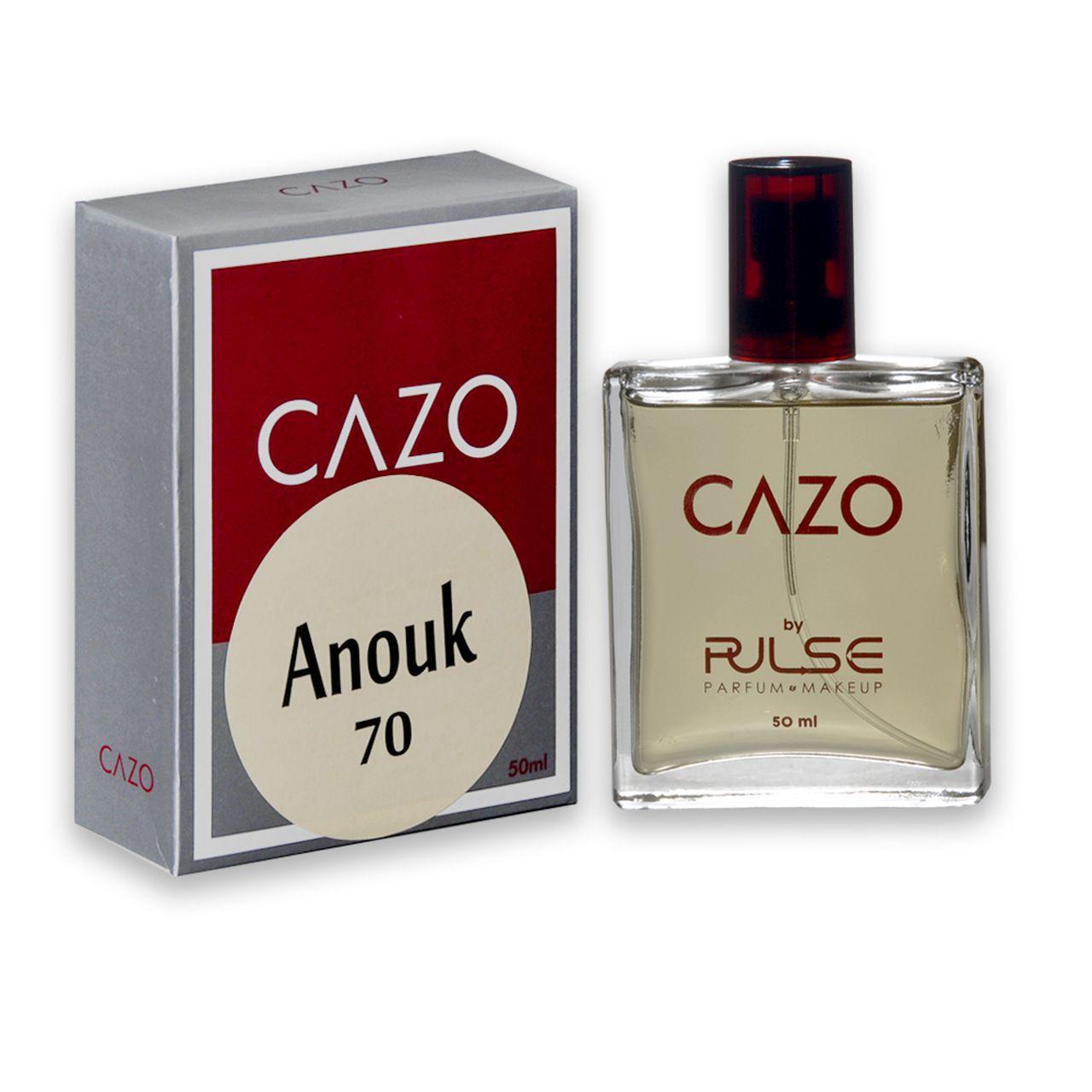 CAZO 70 - 50ml