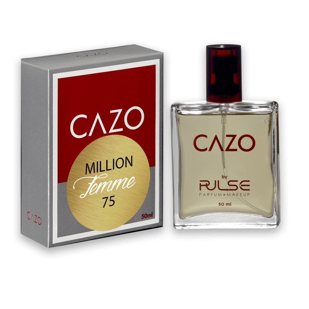 CAZO 75 - 50ml
