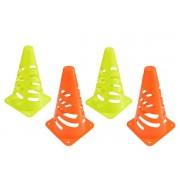 Cone Flexivel - 23cm