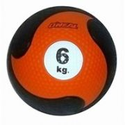 Medicine Ball Borracha 06KG