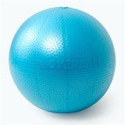 Overball 26cm - Original