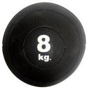 Slam Ball 08Kg
