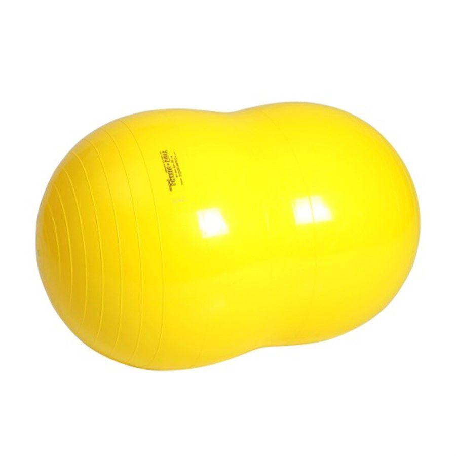 Bola Feijão - Phisio Roll 0,55x0,90cm