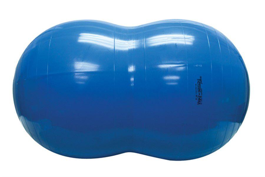 Bola Feijão - Phisio Roll 0,70x1,15cm