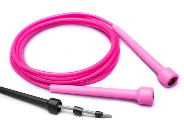 Corda de Pular Slim ( cores ilustrativas )
