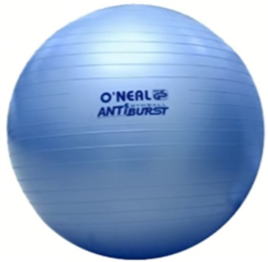 Fit Ball 55cm - Anti Explosão