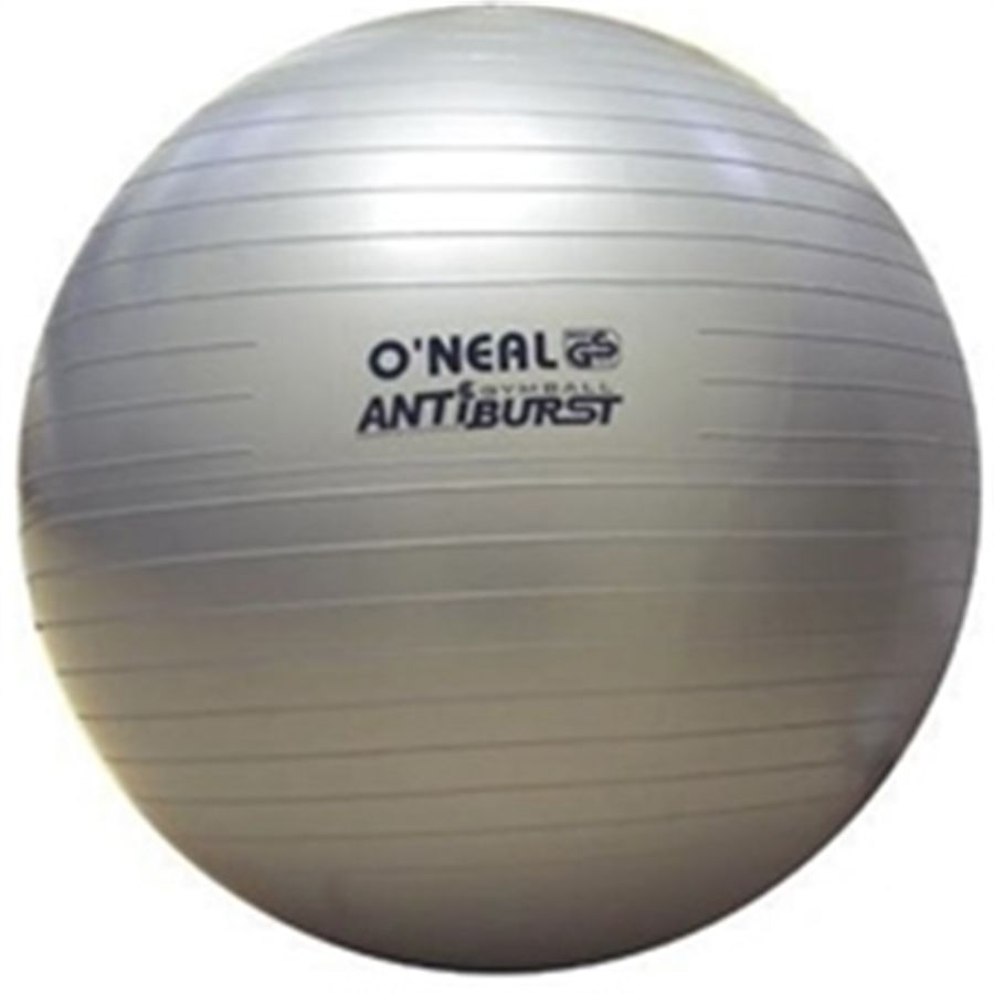 Fit Ball 65cm - Anti Explosão