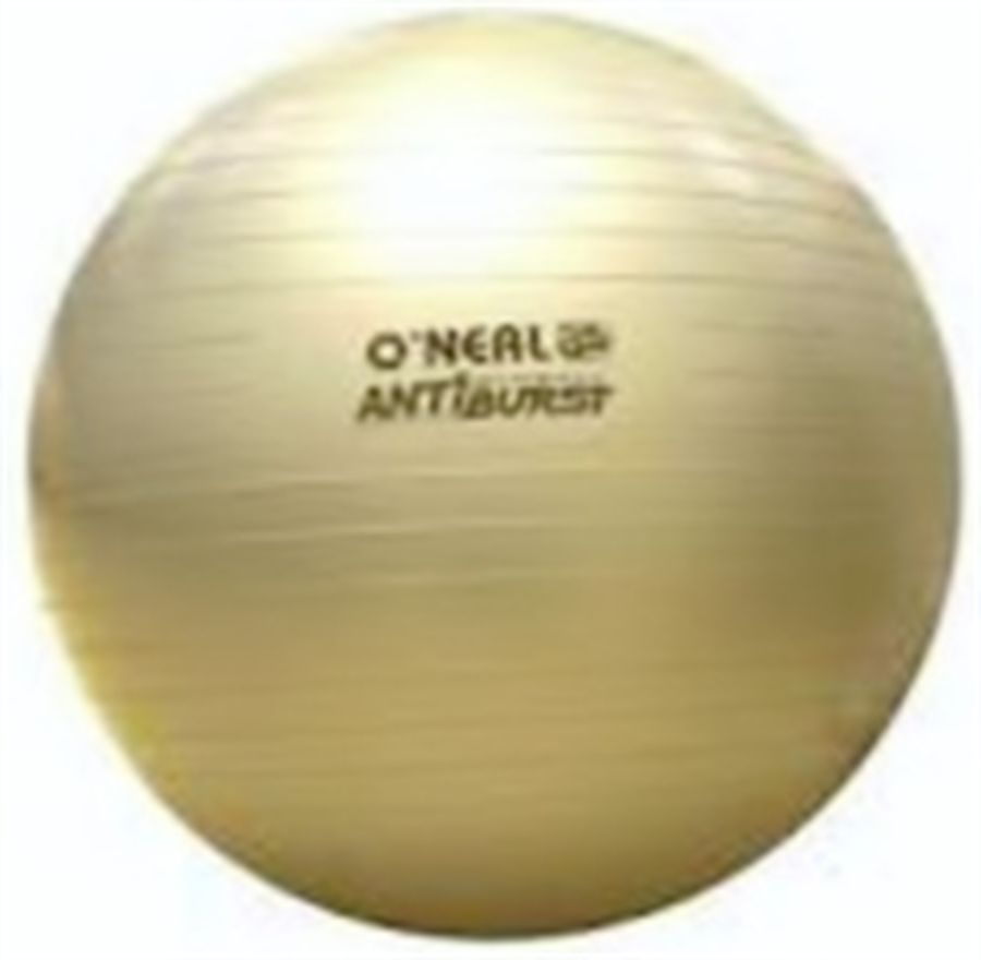 Fit Ball 75cm - Anti Explosão