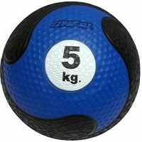 Medicine Ball Borracha 05KG