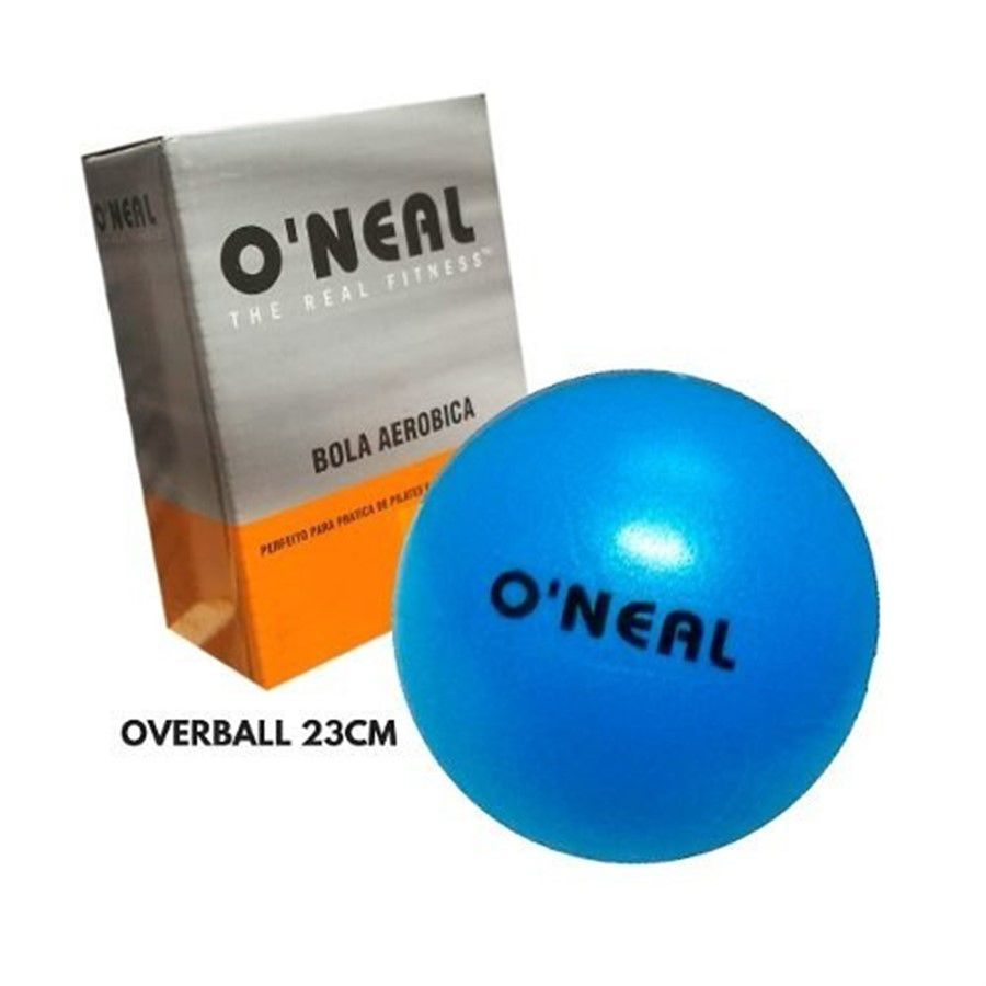 OverBall - O`neal 23cm