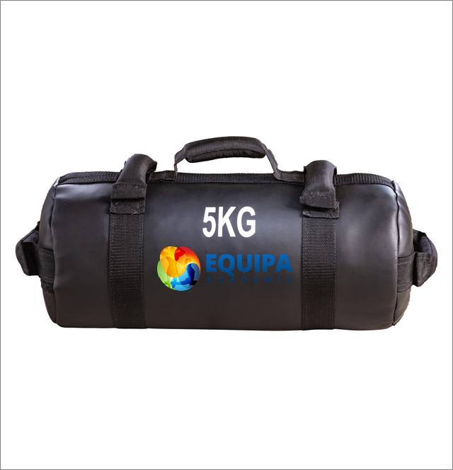 Sand Bag 05KG