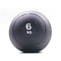 Slam Ball 06Kg