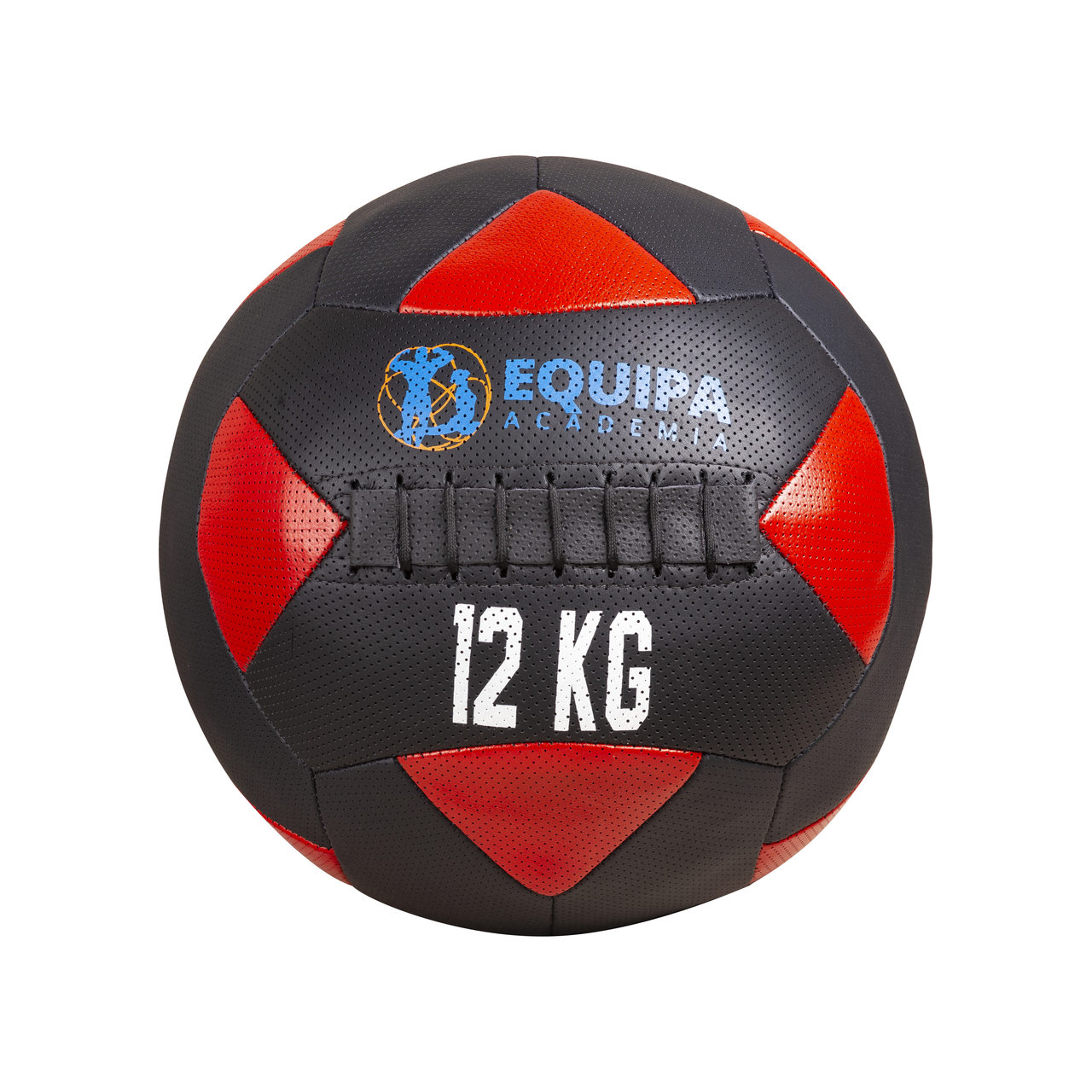 Wall Ball 12KG Couro